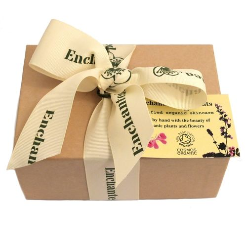 Apricot Daily Rosehip Nightly Gift Set