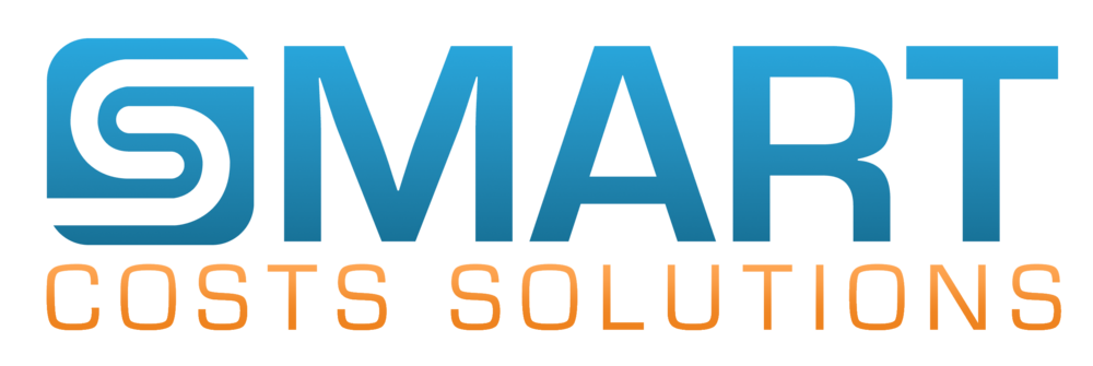 Smart Legal Costs Solutions | Legal Costs Specialists | Law Costs Draftsman |