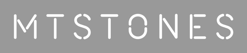 Mtstones | Quartz Kitchen Worktops | Granite Worktops | Kitchen Worktops London