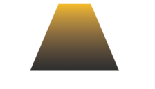 DELUZ | LED Lighting Sales and Installation | Lighting Specialist London