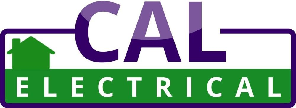 CAL Electrical | Electrician in Leicester  | Appliance Repair Leicester