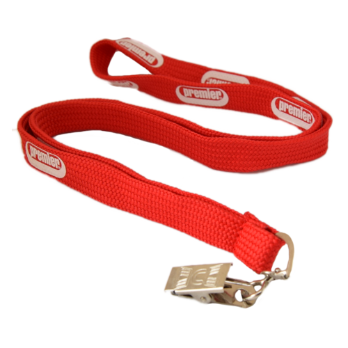 Tube Lanyards