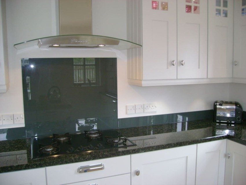 Quartz Amp Granite London Kitchen Countertop Specialists