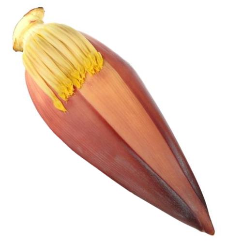 Banana Blossom (หัวปลี)