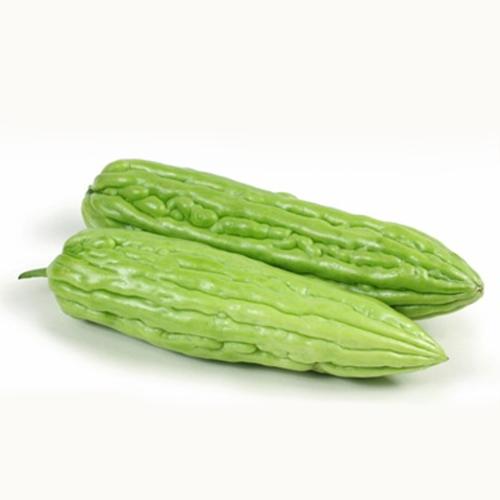 Bitter Melon (มะระจีน)