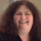 Maureen Saville - Assessor, Interpreter
