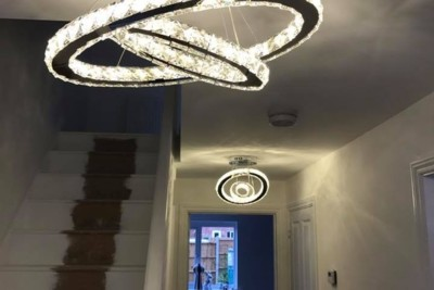 Electrician in Leicester, Appliance Repair Leicester, Leicester Commercial Electrician