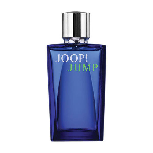 Joop! Jump 100ml (Tester)