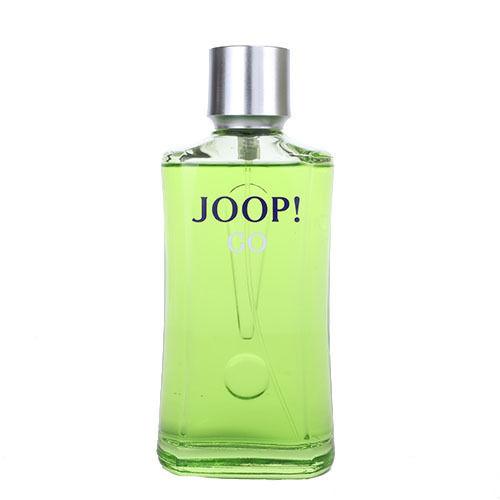 Joop! Go 100ml (Tester)