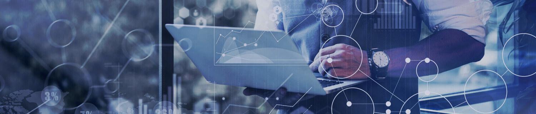 Cloud Access Security, Cloud Management Cloud Transition