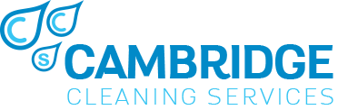 Cambridge Cleaning Services | Commercial and End of Tenancy