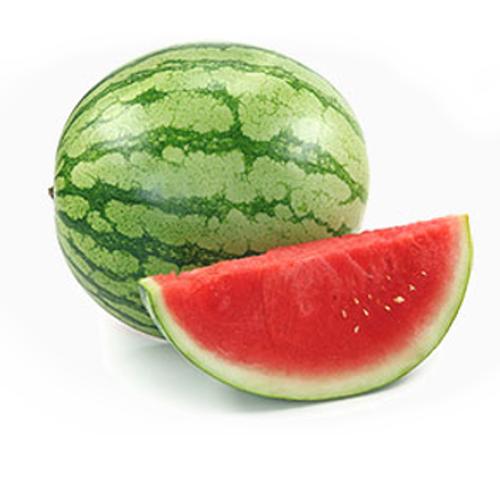 Thai Watermelon (แตงโมไทย)