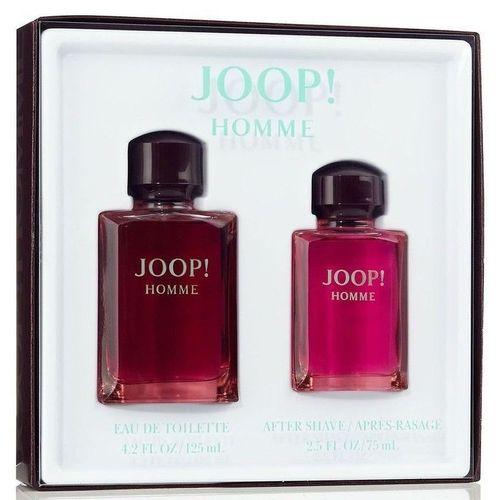 JOOP! Gift Set