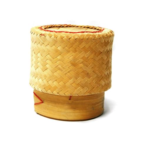 Stick Rice Basket 10cm