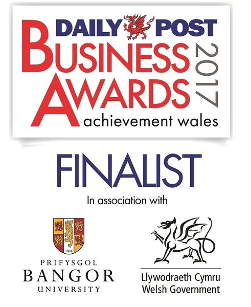 DAILY POST BUSINESS AWARDS FINALIST