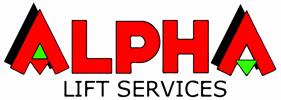 Alpha Lift Services | Lift Service Midlands | Lift Breakdown Midlands | Lift Repairs Midlands