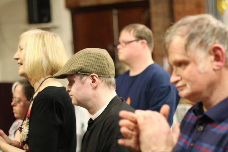 Dudley Drama Group, West Midlands Drama Group, Open Access Drama Group
