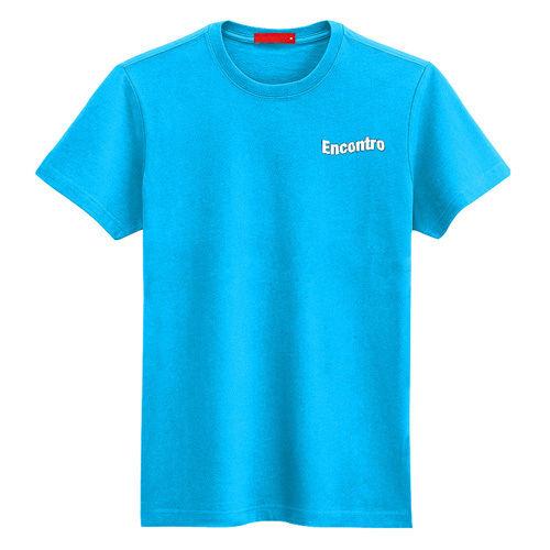 Standard T-Shirts