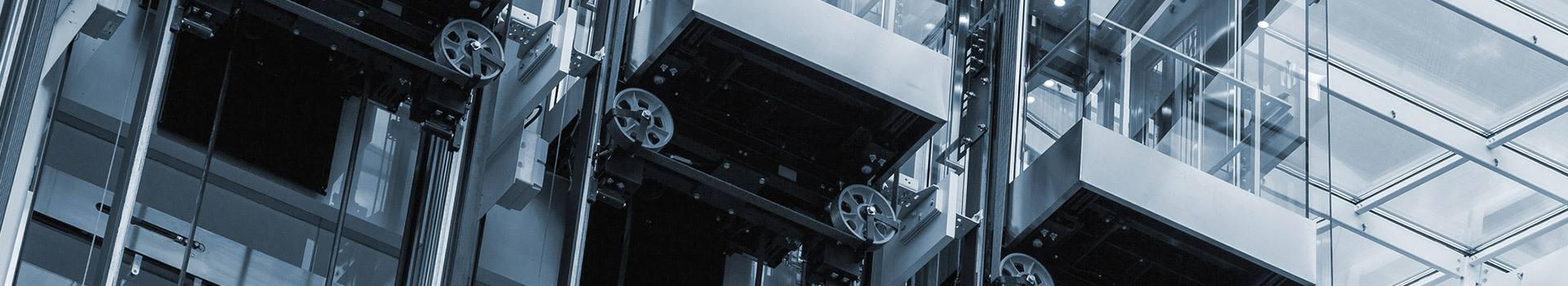 Lift Service Midlands, Lift Breakdown Midlands, Lift Repairs Midlands