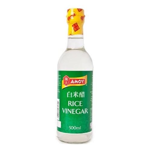Amoy White Rice Vinegar