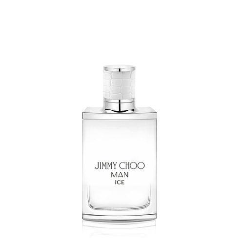 Jimmy Choo Man Ice 100ml (Tester)