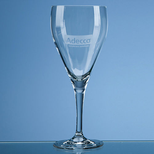 360ml Roma Crystalite Goblet