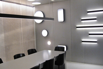 LED Lighting Sales and Installation, Lighting Specialist London, Electrician London
