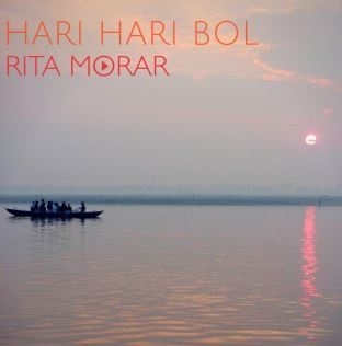 "Rita Morar is set to release her new single ""Hari Hari Bol"""