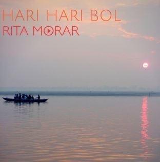 """Rita Morar is set to release her new single """"Hari Hari Bol"""""""