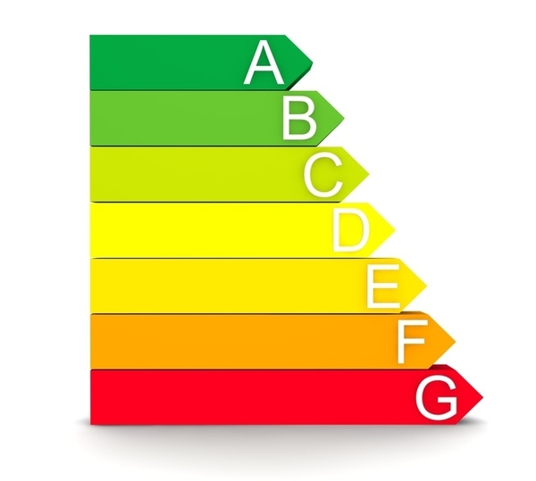Top Tips to improve your EPC rating