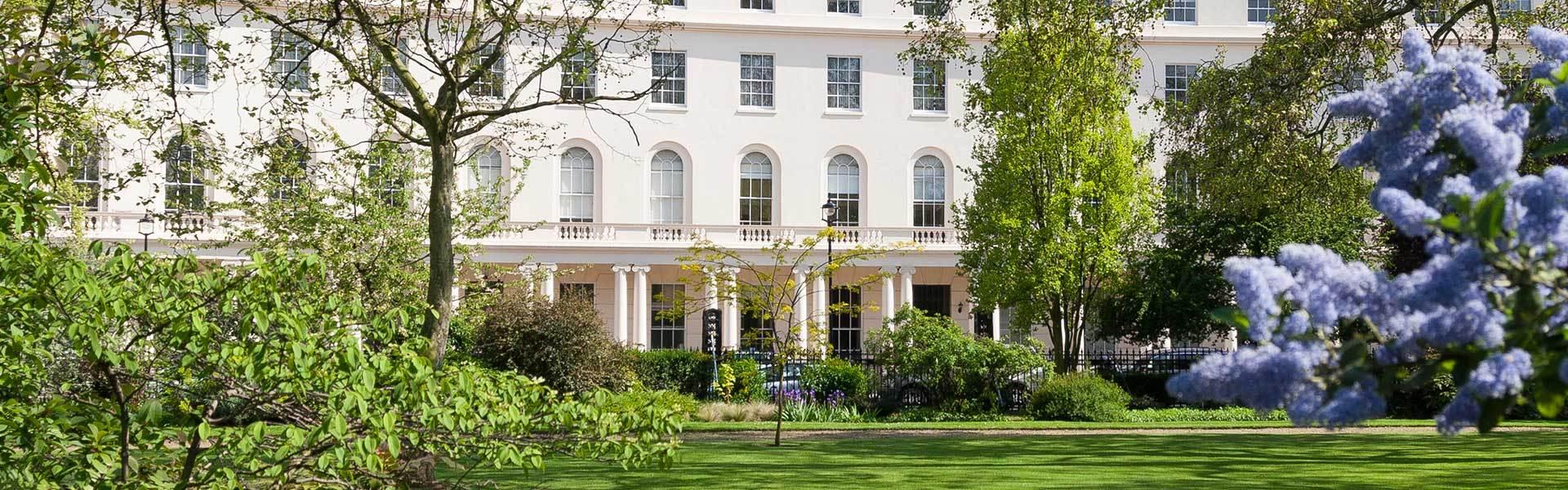 Business Premises To Let, Workspace London, Commercial Property London