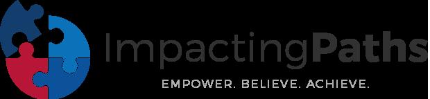 Impacting Paths Tutoring Company