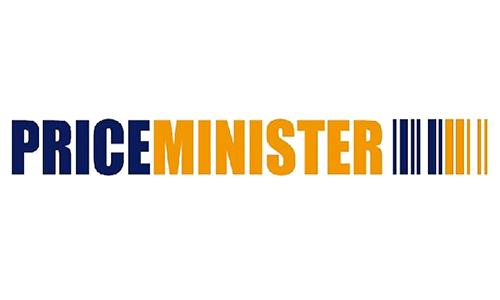 MCC Trading, MCC Direct, MCC Outlet