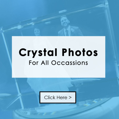 3D Crystal Engraving UK, 3D Crystal Photograph UK, 3D laser sub surface engraving UK