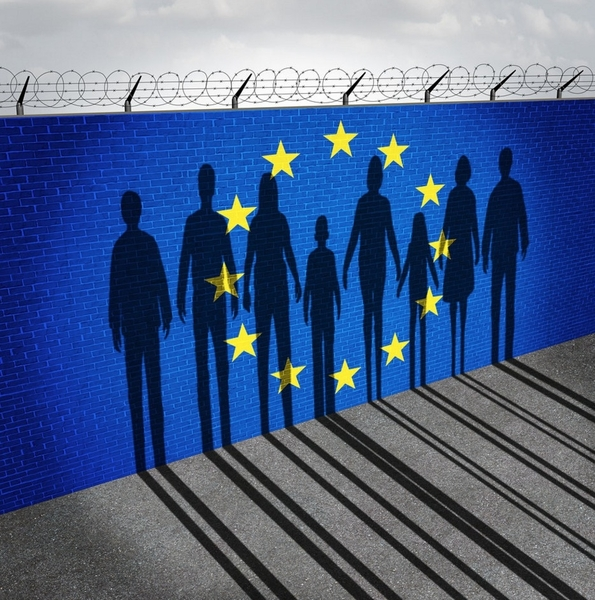 EMPLOYMENT LAW POST 'BREXIT' – WHAT DOES THE FUTURE HOLD?