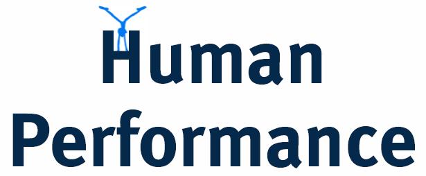 Human Performance Limited