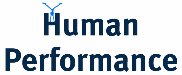 Human Performance Limited