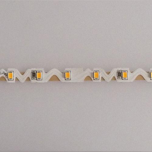 LED Strip - LS1