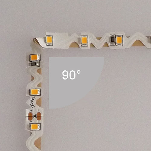 LED Strip - LS1
