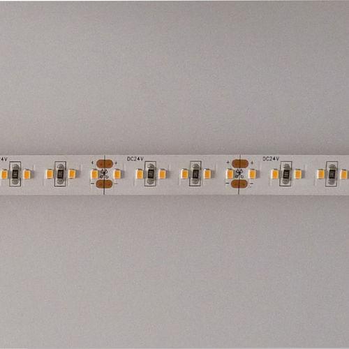 LED Strip - LS2