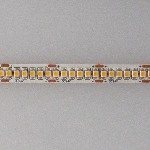 LED Strip - LS3