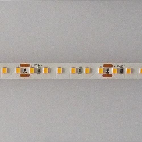 LED Strip - LS4
