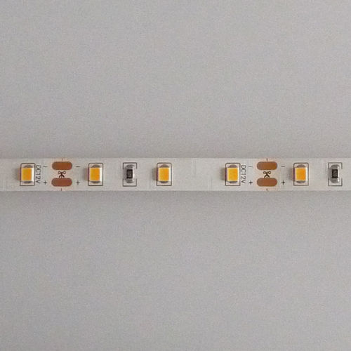LED Strip - LS6