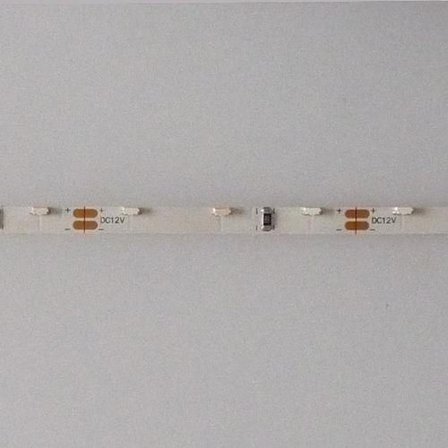 LED Strip - LS7