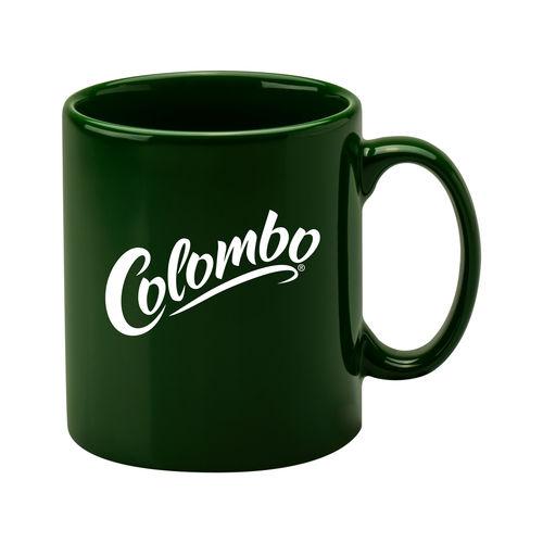Cambridge Promotional Mugs