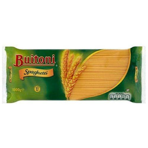 Buitoni Spaghetti 6x1kg/case