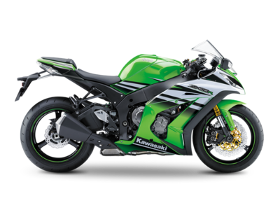 Quality Racing Bike Equipment , Affordable Motorsport Equipment, Affordable Trackday Bike Parts