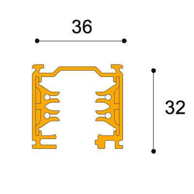 Track Light - TL1