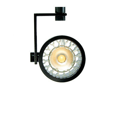 Track Light - TL1