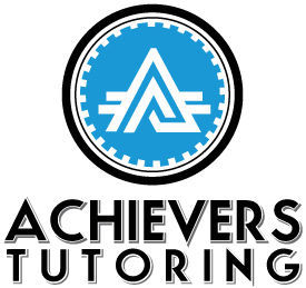 Achievers Tutoring | Maths Tutors in Gloucestershire | Tutors in Gloucestershire